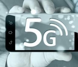 慧智微电子射频前端系列产品,助力5G终端全面快速商用