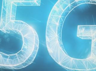 5G专网建设将成大势所趋