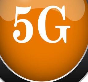 中国联通携手华为发布首个5G超级刀片站A+P 2.0天线商用网络