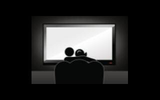 Redmi发布全新超大屏电视Redemi MAX86