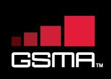 全球首个MWC混合现实展区打造成功,探索最前沿的5G思维和技术