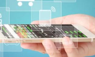 折叠屏将成为未来智能手机发展趋势