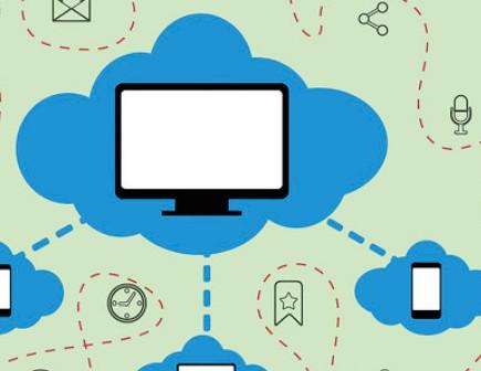 思特奇:全面助力运营商数字化转型和价值提升