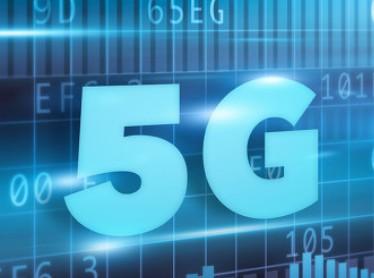 5G消息加速度,产业链积极拥抱