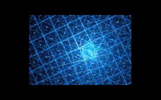 三星利用霍尼韦尔的量子计算机来改善电池设计
