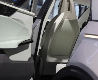 腾讯科技公开一项关于车辆驾驶的新专利