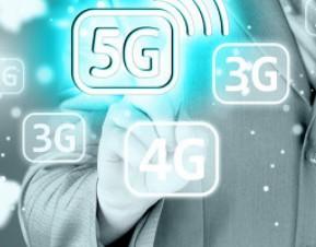 如何推动5G可持续发展?