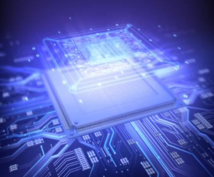 三星联合AMD研发新Exynos芯片有望今年亮相