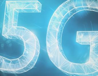 关于5G发展的热点话题