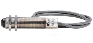 Compact CI系列红外传感器的关键指标及性能