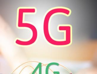 芯讯通首款支持R16标准的5G模组亮相MWC