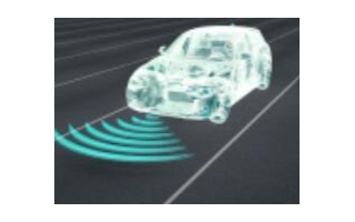 图森未来与Scania合作,在高速公路上测试载货自动驾驶卡车