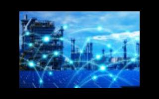 中兴通讯提出依托智能大数据平台,助力运营商构建数据融合