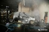 关于LG化学与现代汽车针对KONA EV的博弈