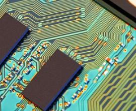 全球芯片短缺,美国欧洲开始寻找应对措施