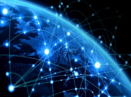 SpaceX星链卫星互联网怎么工作?