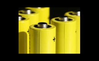 马斯克:将把一些电动汽车三元锂电池换成铁锂电池