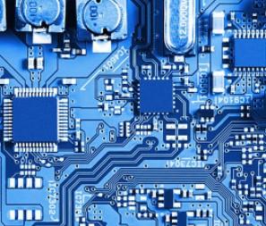 艾迈斯半导体发布业内首个安卓系统后置3D dToF解决方案