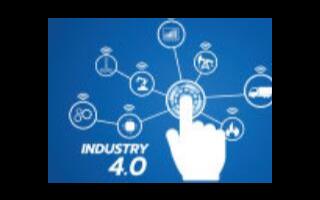 工业4.0浪潮来袭,镭晨波峰焊后AOI未来可期