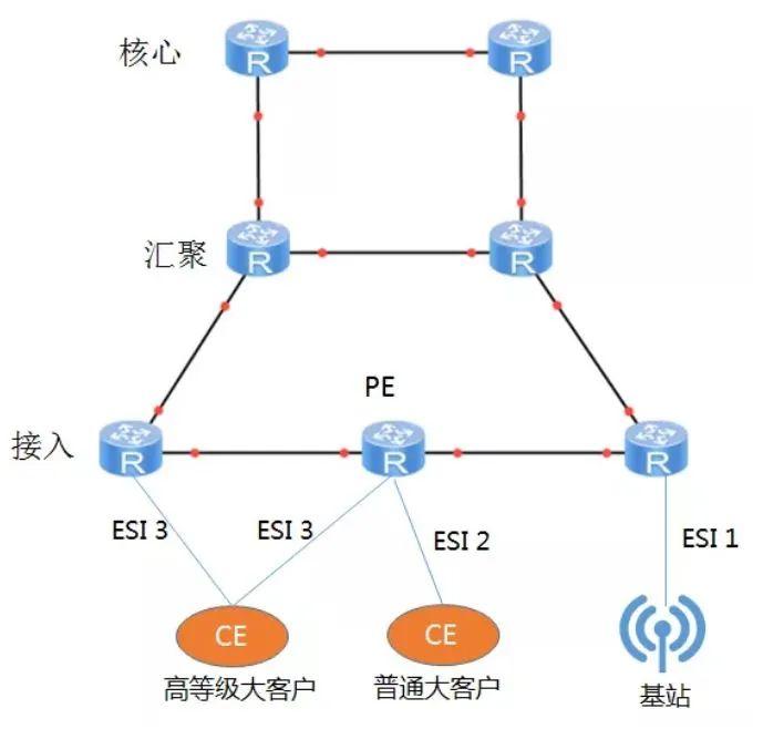 6fc40986-77d2-11eb-8b86-12bb97331649.jpg