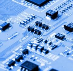 索尼半导体推出全新低功耗NB2芯片组