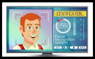 人脸识别技术方案在物业管理中的应用