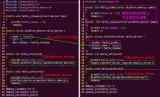Linux驱动中的platform总线详解