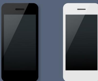 一文了解Redmi K40系列手机