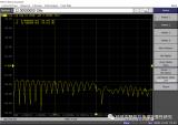 Slim SAS線纜測試的產品設計