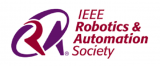 IEEE机器人与自动化协会公布了2021年度获奖名单
