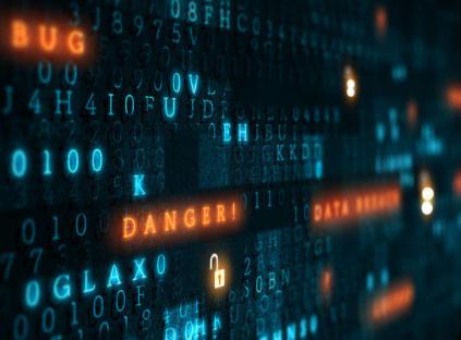 牛津大學新冠實驗室遭到網絡攻擊