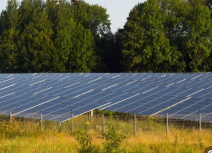 德国电信和爱立信研究新型太阳能移动通信基站