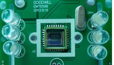 CMOS掉电电路故障及主板CMOS电路常见故障