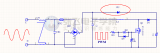 PFC旁路二极管D2的作用是什么?