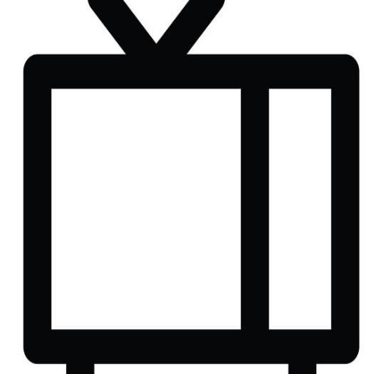 Redmi MAX 86超大屏电视怎么样?