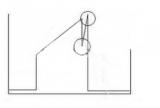 3个方面解决LED驱动电源的电磁干扰问题