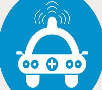 国务院提出:推进智能网联汽车应用