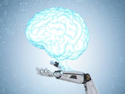 2021年七个值得关注的人工智能趋势