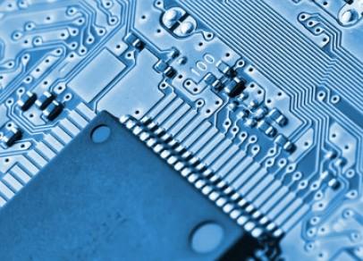 晶心科技将借道RISC-V挑战Arm?