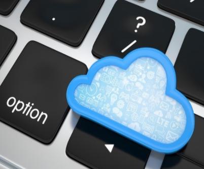 云安全的11个网络挑战和解决措施