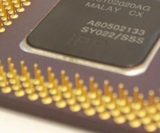寒武纪首颗7nm AI训练芯片实现量产