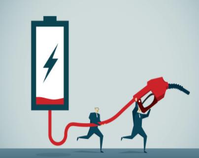 电源之浪涌保护和相关电路案例分析