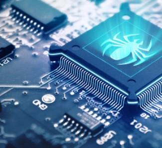 2021年2月芯片行业发展动态一览