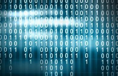 华为发布数据存储OneStorage解决方案