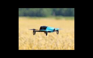 大疆将于3月2日发布新品无人机