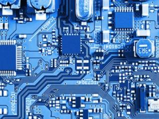 汽车厂商如何缓解芯片供应的紧张局面?
