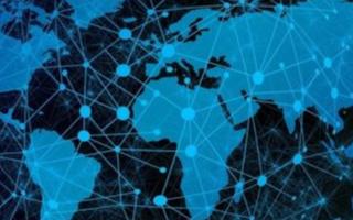 神经电子互联网发展的关键