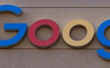 谷歌已经解雇了道德人工智能团队Meg Mitchell