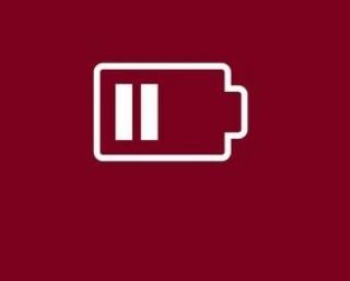 宁德时代获得现代汽车E-GMP平台电动车第二批电池订单