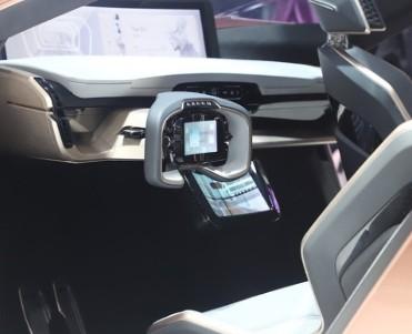 宁德时代将成为现代汽车第三批电池供应商